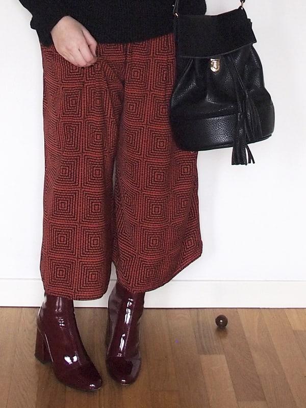 culottes e stivaletti rossi-01