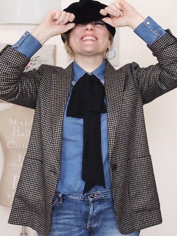outfit-curvy-taglia46-giacca-maschile-1