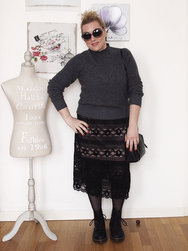 outfit-curvy-gonna-pizzo-anfibi-8