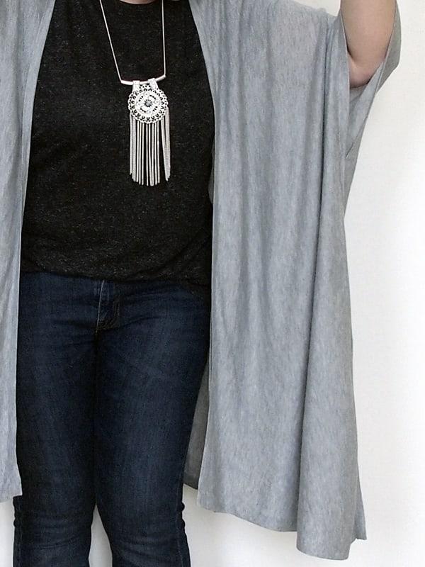 outfit-curvy-taglia46-stile anni70-06