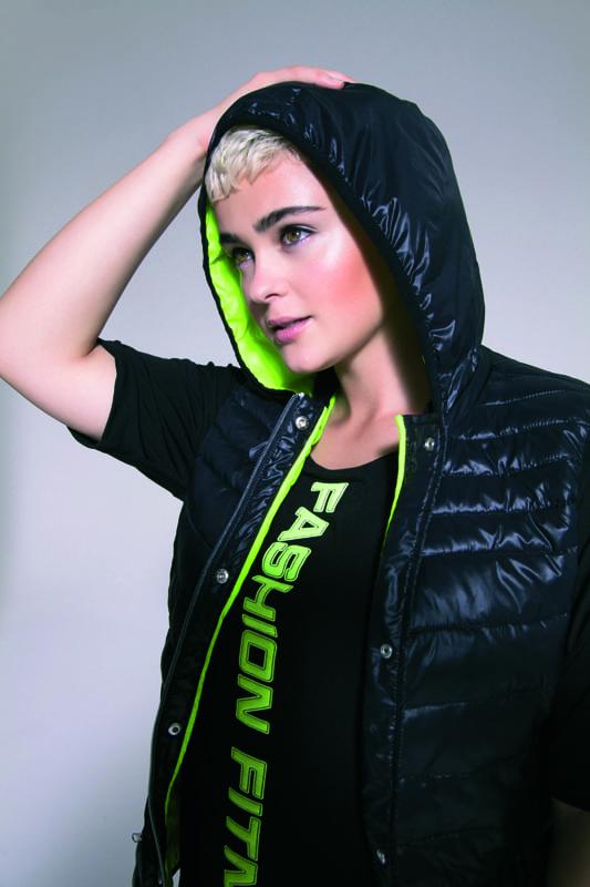 FiorellaGo-activewear-IMG_9687