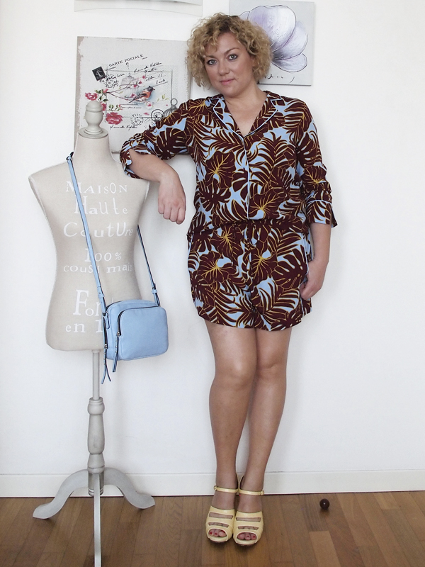 outfit-curvy-pigiama-08