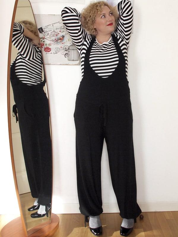 outfit-curvy-sonia-rykiel-06