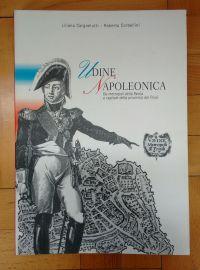 napoleone bonaparte libro
