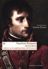 la storia di napoleone bonaparte