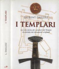 i templari la vera storia