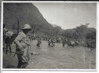 fotografie militari