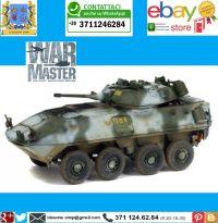 modellismo militare