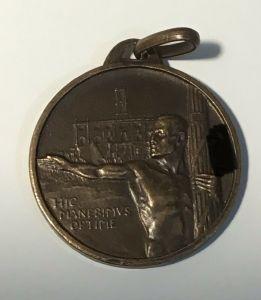 monete del ventennio