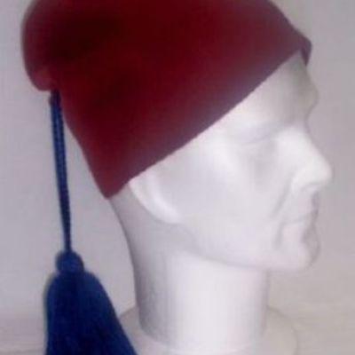 berretti e cappelli militari