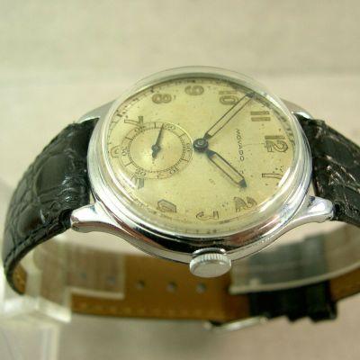 orologi militari