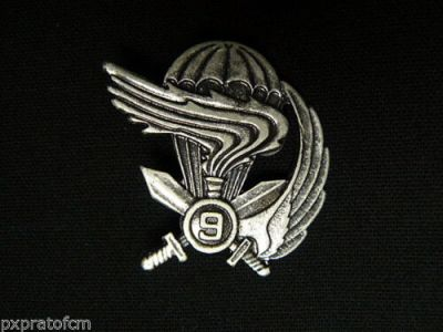 fregi militari
