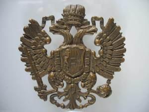 musei militari piemonte