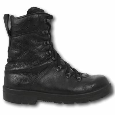scarponi militari