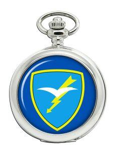 orologi militari paracadutisti