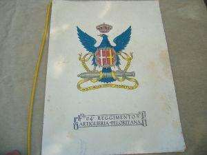calendario militare