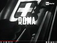 libri del periodo fascista