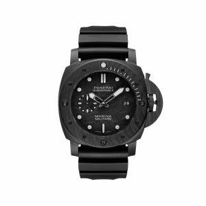 orologio militare panerai