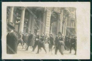 foto epoca fascista