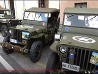 militaria castel del rio bologna