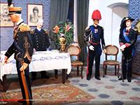 musei e raduni militari