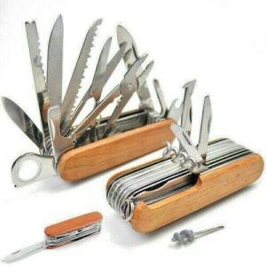 offerte coltellino svizzero