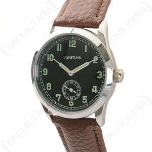orologio militare tedesco