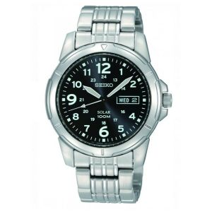 orologio militare seiko