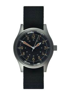 orologio militare esercito USA