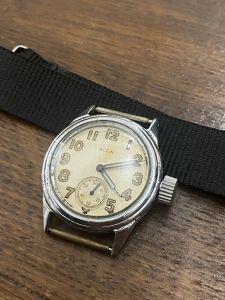 orologio esercito USA