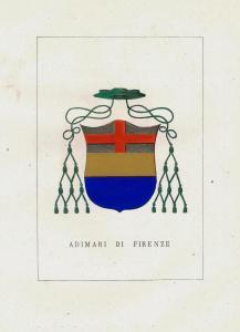 stemma araldico