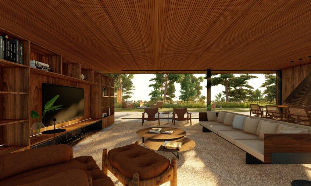 green home casa spain4