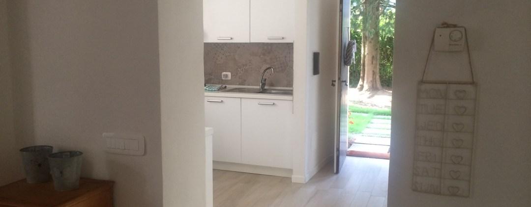 Verdepianocamping-Appartamenti-01-2