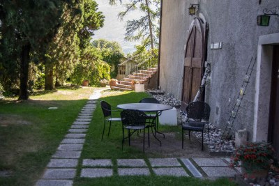 Verdepianocamping-Appartamenti-06