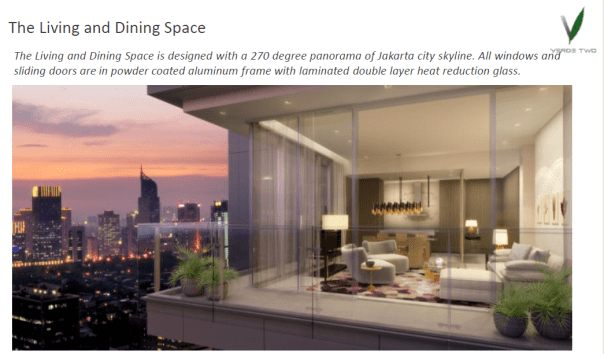 living-space