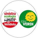 Elezioni Regionali 2010 Emilia Romagna Sinistra Ecologia Libertà Verdi