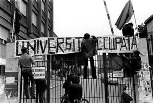 universitaoccupata-1