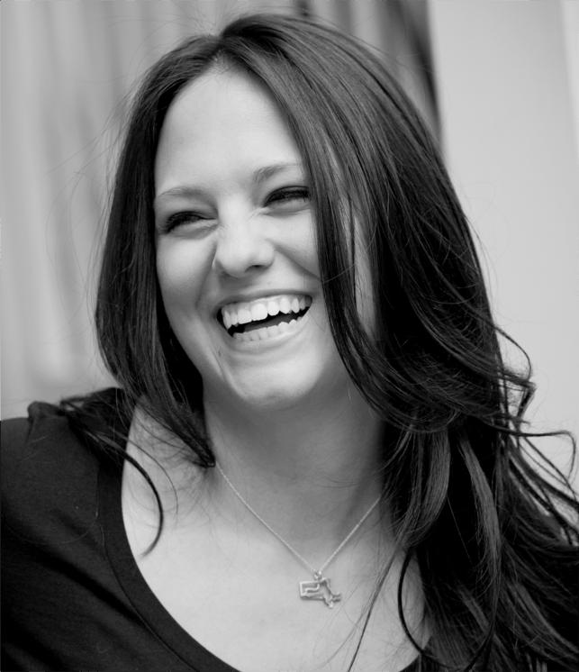 AMANDA VERDINO