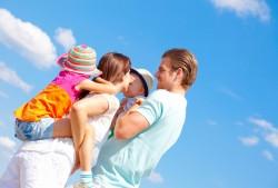 Soulution Coaching Silke Mekat Unternehmensberatung für familienbewusste Personalpolitik  Elternzeit Wiedereinstieg Auszeit Entspannung Stress Burnout
