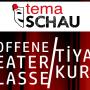 Theaterklasse