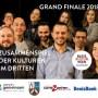 Finale OTK 2018