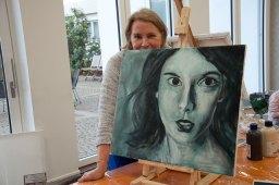 Portrait 2014