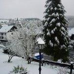 Wetter-Report