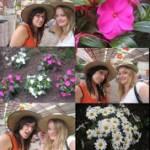 Garten-Spaß II