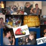 Singstar Party!