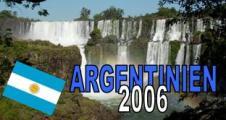 iguazu_ar2006_special_banner