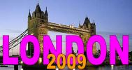 london_2009_special