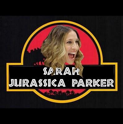 sarah-jurassica-parker-copy1