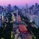Bueno Bueno Buenos Aires