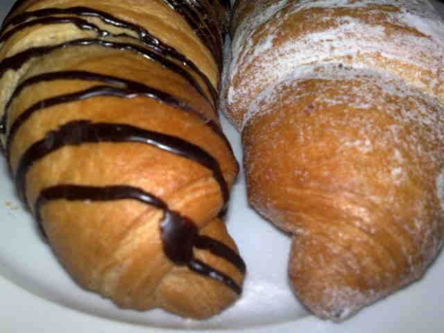 i_heart_croissants